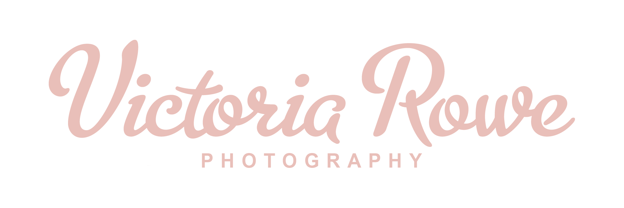 Victoria Rowe Photography - Brand Photography and Family Portraits