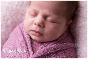 Baby_Photography_South_West_London_0003.jpg