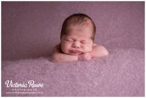 Baby_Photography_South_West_London_0005.jpg
