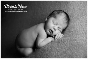 Baby_Photography_South_West_London_0007.jpg